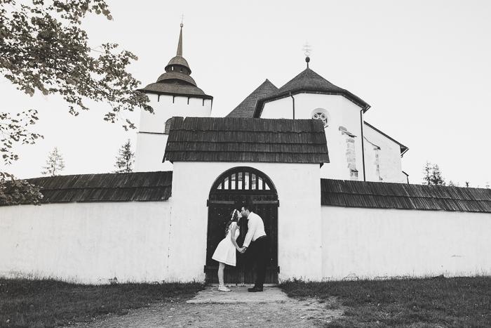 Demockova_blog_D&T svadba_085