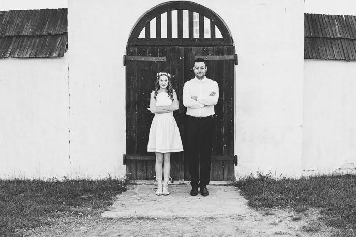 Demockova_blog_D&T svadba_086