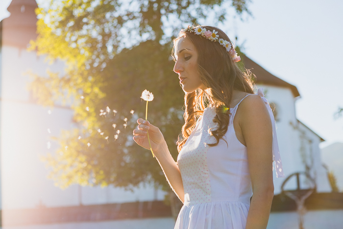 Demockova_blog_D&T svadba_087