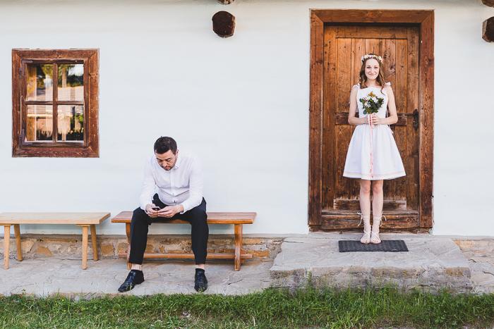 Demockova_blog_D&T svadba_088