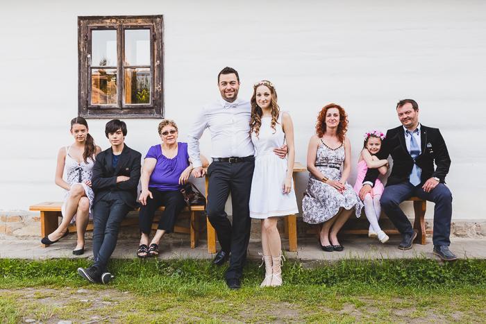 Demockova_blog_D&T svadba_093