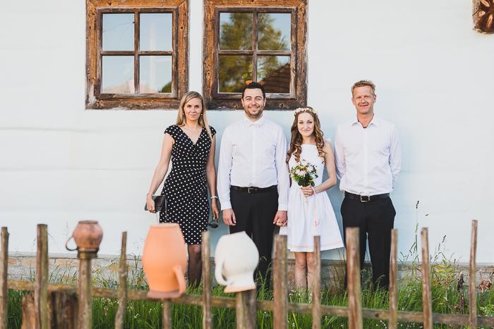 Demockova_blog_D&T svadba_094