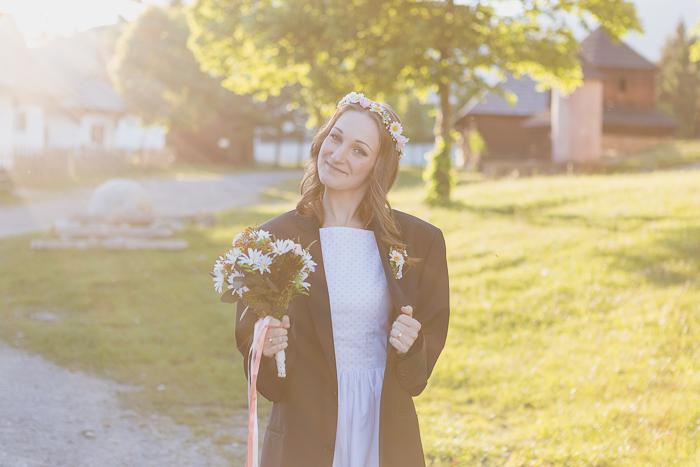 Demockova_blog_D&T svadba_096