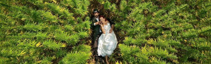 SLOVAKIA´S TOP 10 WEDDING PHOTOGRAPHERS 2017